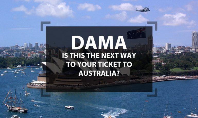 有無覺得澳洲「技術移民」前途渺茫?