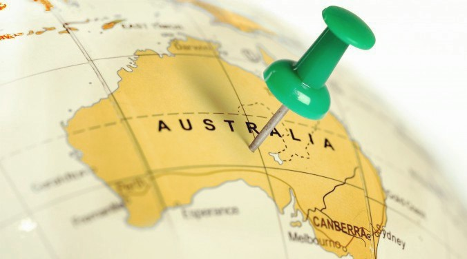 🐨 DAMA stands for Designated Area Migration Agreement.