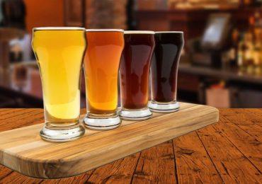 🍺 Toronto Beer Week